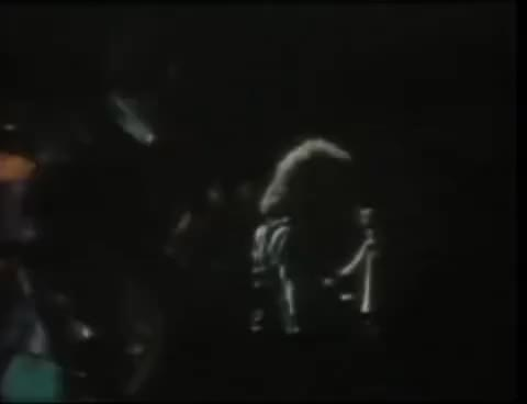 Watch Another One Bites the Dust GIF on Gfycat. Discover more classic rock, juicy bass lick GIFs on Gfycat