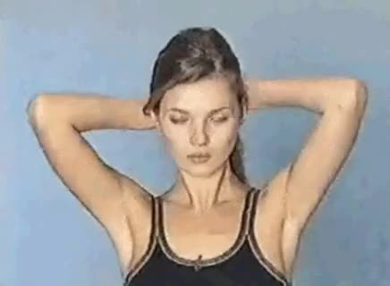 Watch this kate moss GIF on Gfycat. Discover more kate moss GIFs on Gfycat
