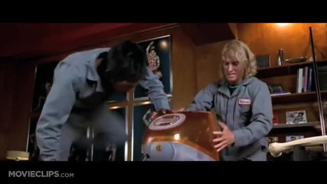 Watch and share Zoolander GIFs and Hansel GIFs on Gfycat