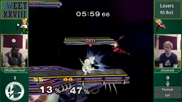 Watch and share SWEET 28 Ft Armada, Android, Duck, KirbyKaze, More! Smash.gg/sweet28 GIFs on Gfycat