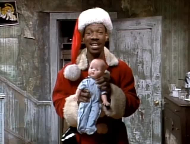 Watch Mr. Robinson Cabbage Patch GIF by @kosmosouthern on Gfycat. Discover more eddie murphy GIFs on Gfycat