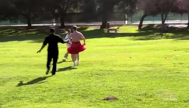 Watch Bearded Six Year Old GIF on Gfycat. Discover more bearded six year old, loiter squad, seth rogan GIFs on Gfycat