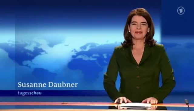 Daubner susann Susan Daubner