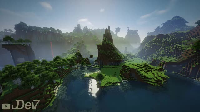 Watch and share Minecraft GIFs by jdev07 on Gfycat