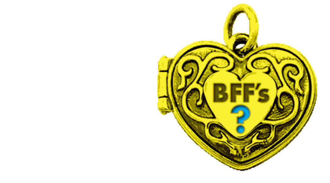 best friend, bff, dave bautista, friend, kumail nanjiani, stuber, stuber movie, Stuber Movie BFF Locket GIFs