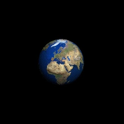 Watch satellite GIF on Gfycat. Discover more related GIFs on Gfycat