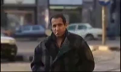 Watch Adriano celentano autobus GIF on Gfycat. Discover more celentano, thug GIFs on Gfycat