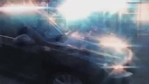 Watch this uber GIF on Gfycat. Discover more uber GIFs on Gfycat
