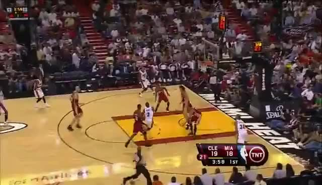 Watch Dwayne Wade GIF on Gfycat. Discover more Dwayne, Wade GIFs on Gfycat