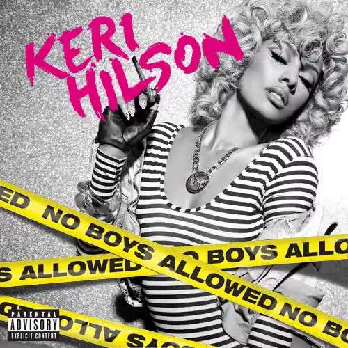 Watch and share No Boys Allowed GIFs and Keri Hilson GIFs on Gfycat