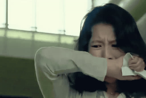 crying (涙 OR 泣) 女優 GIFs