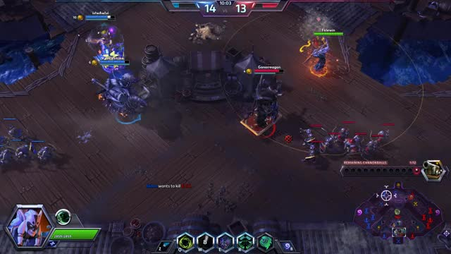 Watch and share Powerslide GIFs and Illidan GIFs by Felewin on Gfycat