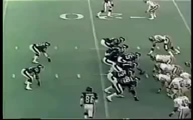 Watch and share Giants Td GIFs on Gfycat