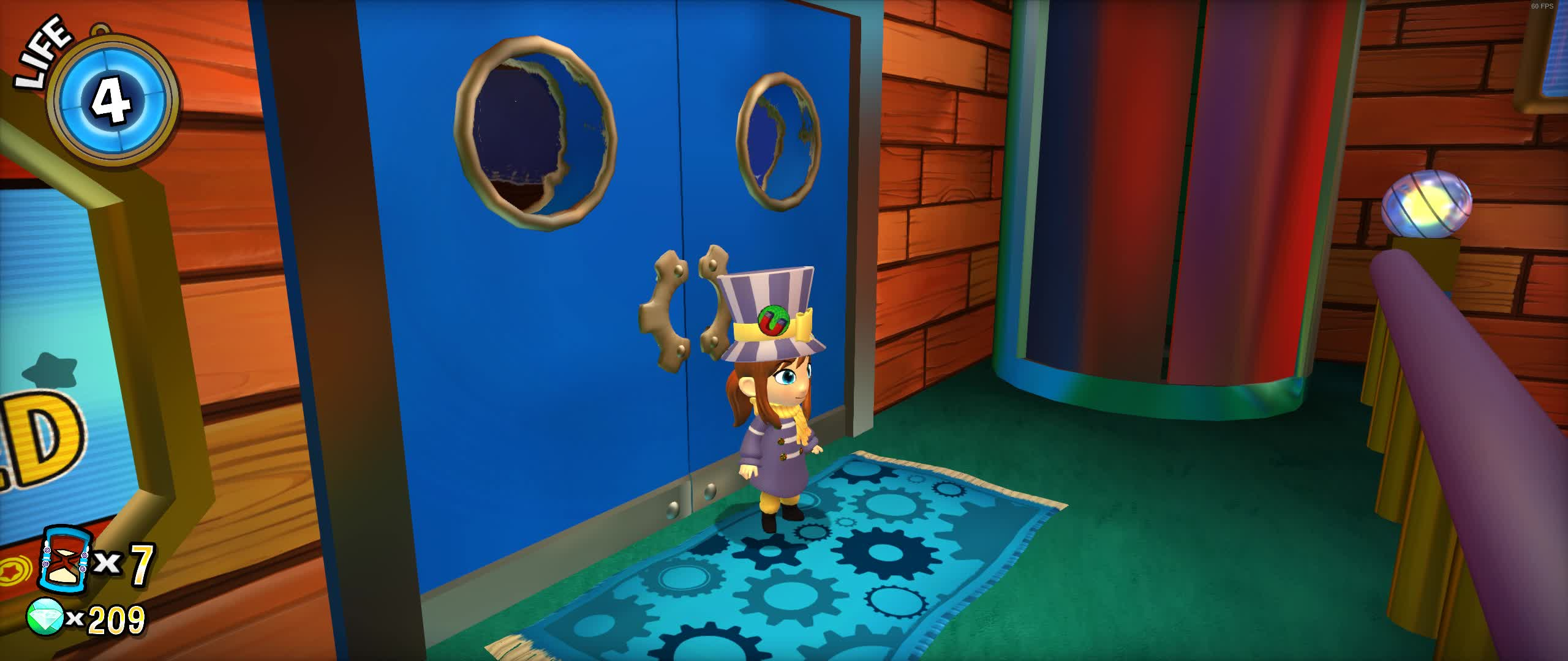 ahatintime, A Hat in Time 2018.08.22 - 19.39.10.06.DVR GIFs