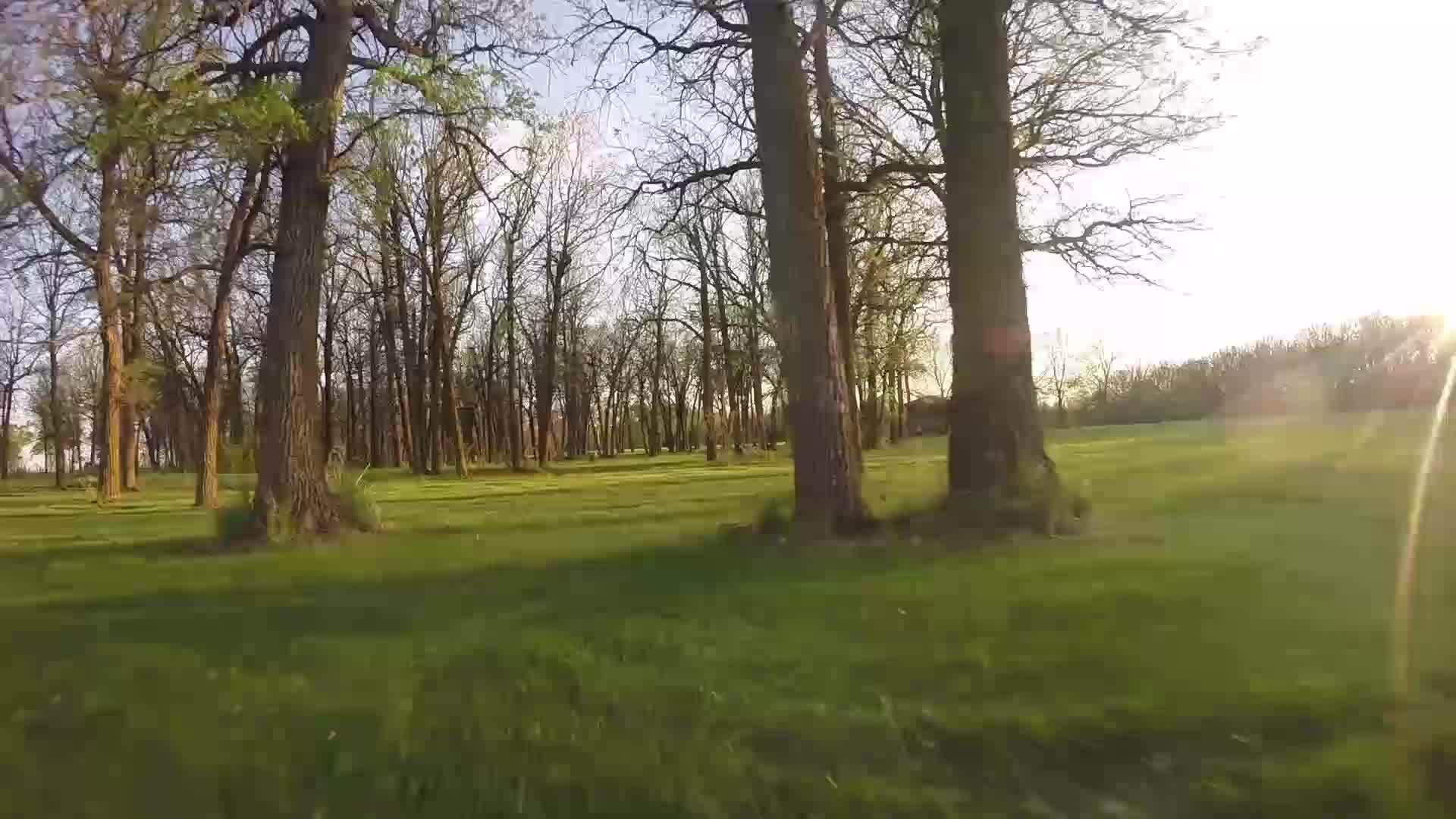 fpv, fpvracing, multicopter,  GIFs
