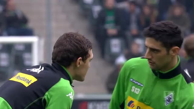 Watch and share Bundesliga GIFs and All Tags GIFs on Gfycat