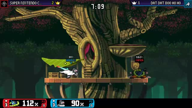 Watch and share Ranno Tongue GIFs on Gfycat