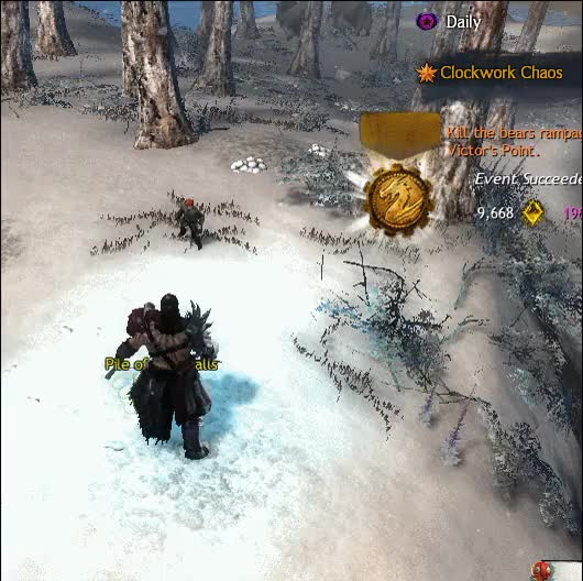 Watch this GIF on Gfycat. Discover more guildwars2 GIFs on Gfycat