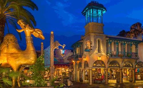 Watch and share Walt Disney World GIFs and Magic Kingdom GIFs on Gfycat