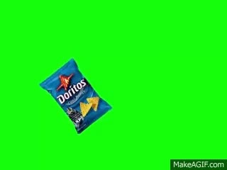 Watch and share Mlg Green Screen (Doritos) GIFs on Gfycat