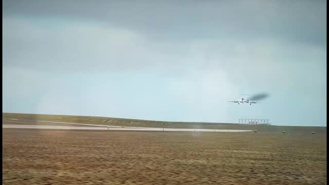 Watch and share Fsx 2017-08-21 04-40-02-62 GIFs on Gfycat
