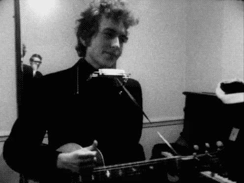 Watch bob dylan GIF on Gfycat. Discover more related GIFs on Gfycat