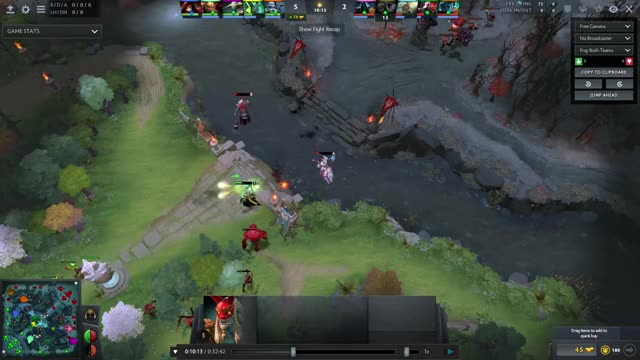 Watch a2018-10-01-1812-49 GIF on Gfycat. Discover more dota2 GIFs on Gfycat