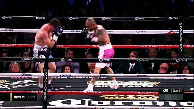 Watch Top 25 Best Canelo Alvarez Punches HD GIF on Gfycat. Discover more canelo, canelo alvarez, saul alvarez GIFs on Gfycat