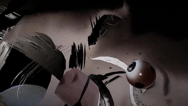 Watch Helloween BDO GIF by @starchief on Gfycat. Discover more related GIFs on Gfycat