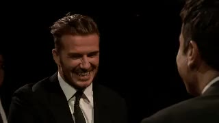 Watch this david beckham GIF on Gfycat. Discover more becks, brad pitt, david beckham, egg roulette, egg russian roulette, fallon tonight, jimmy fallon, steven gerrard, the tonight show, tonight show GIFs on Gfycat