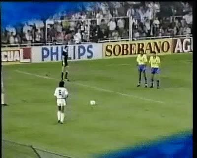 Watch and share Hugo Sanchez FK GIFs on Gfycat