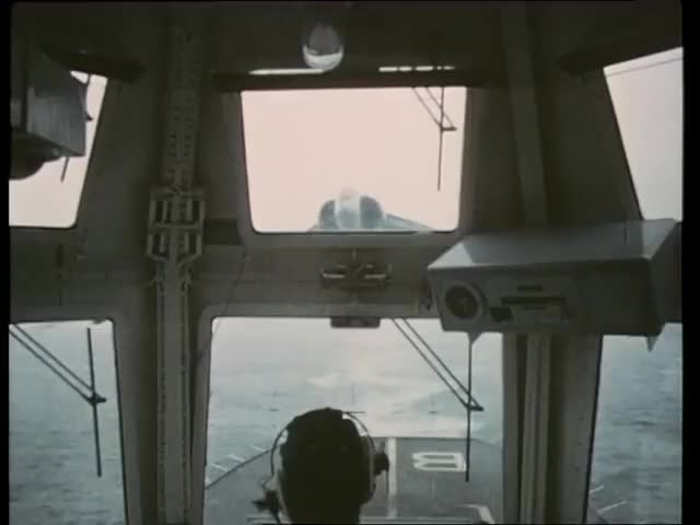Watch and share Harrier GIFs and Jump GIFs on Gfycat