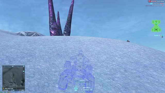 Watch and share Planetside GIFs by elusive1 on Gfycat
