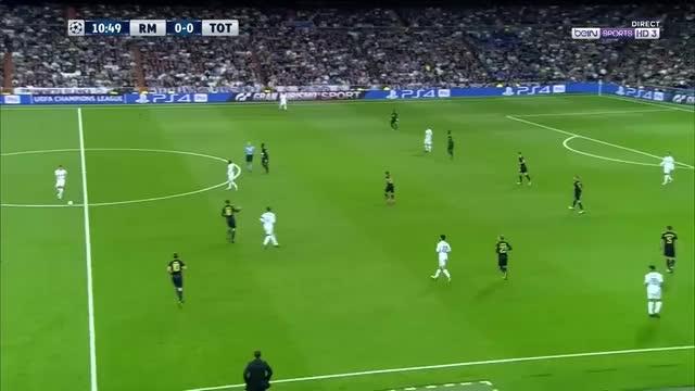 Watch and share Modric Plays GIFs on Gfycat