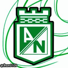 Watch Gloria Y Pasion Atletico Nacional GIF on Gfycat. Discover more related GIFs on Gfycat
