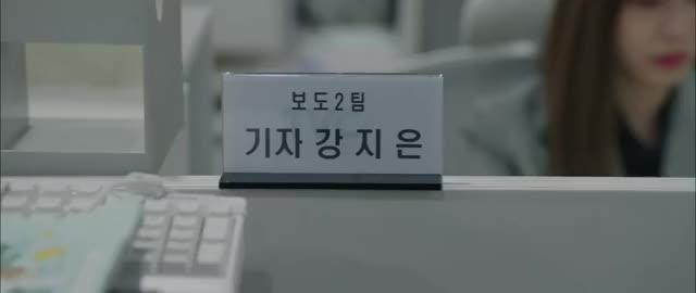 Watch and share Jun Hyo Seong GIFs and Jun Hyoseong GIFs by Hyosung on Gfycat