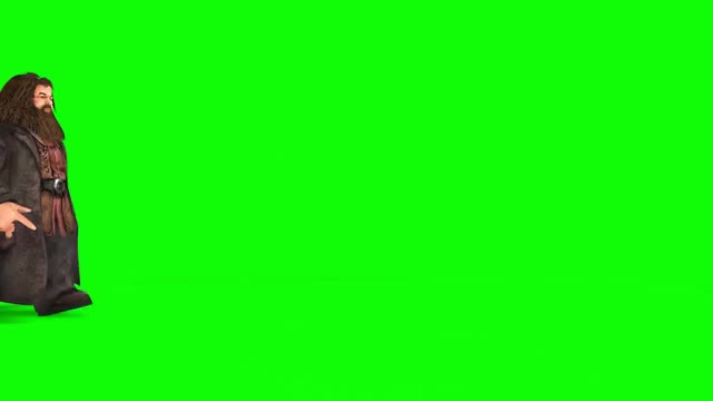 Watch this chroma key GIF by GIF Reactions (@visualecho) on Gfycat. Discover more chroma key, green screen, greenscreen GIFs on Gfycat