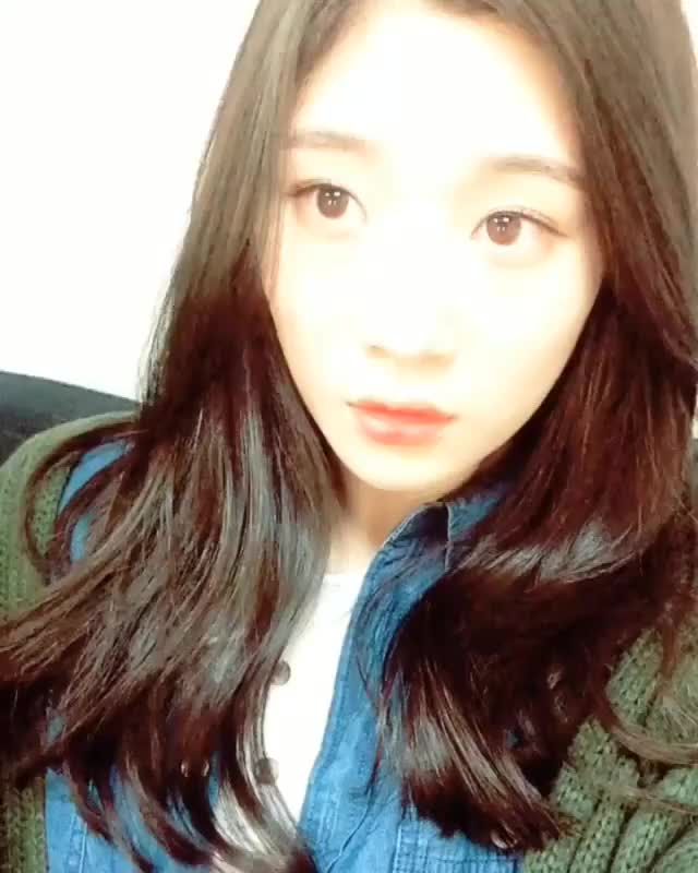 Watch and share Chaeyeon GIFs by efnpjkfupqq8kw5 on Gfycat