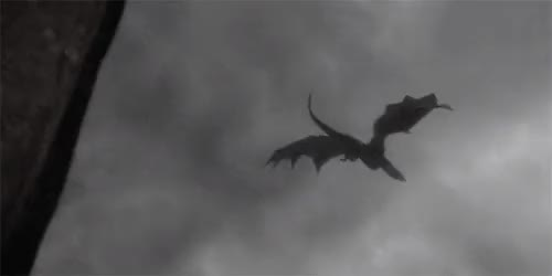 Watch G h o s t GIF on Gfycat. Discover more drogon, game of thrones, gameofthronesdaily, gifs*, gotedit, iheartgot GIFs on Gfycat