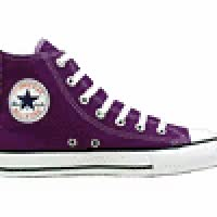 Watch and share Converse GIFs on Gfycat