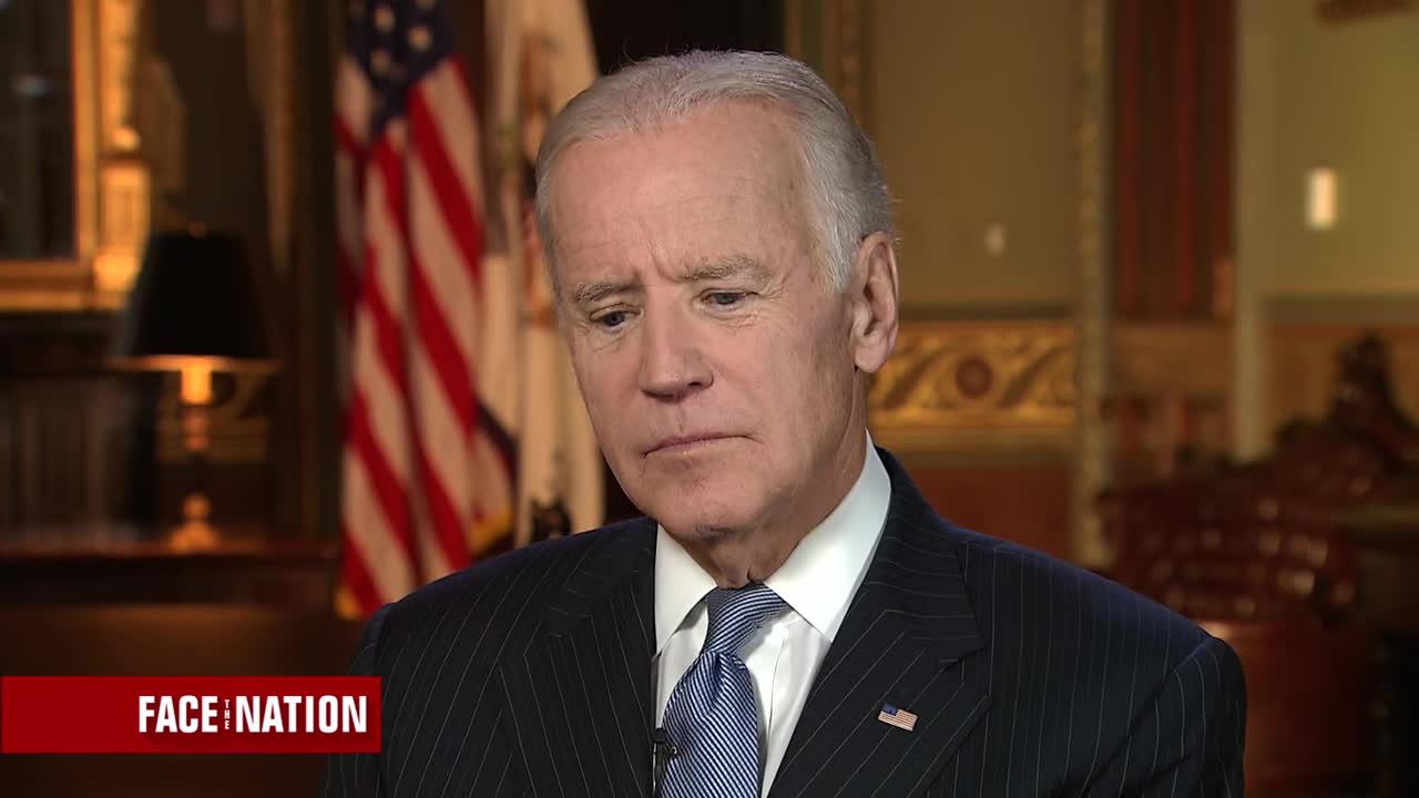 biden, trump, video, Joe Biden shakes head GIFs
