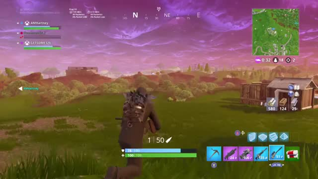 Watch I suck GIF by Xbox DVR (@xboxdvr) on Gfycat. Discover more FortniteBattleRoyale, GETSOME320, xbox, xbox dvr, xbox one GIFs on Gfycat