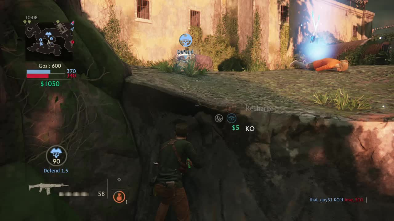 Uncharted The Lost Legacy™ 20180219232311 GIFs