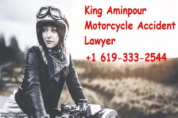 Watch and share Personal Injury Lawyer GIFs by King Aminpour  on Gfycat