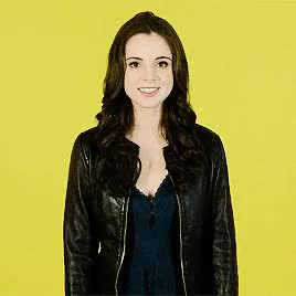 Watch and share Switched At Birth GIFs and Vanessa Marano GIFs on Gfycat