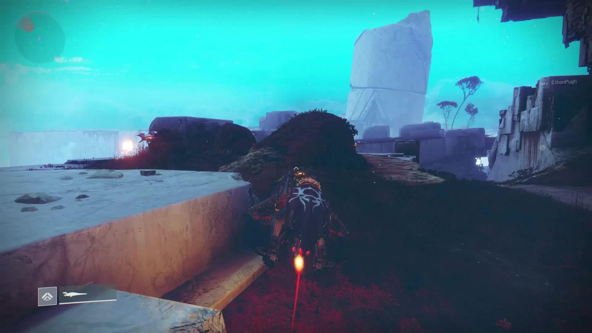 destiny2, rocketleague GIFs