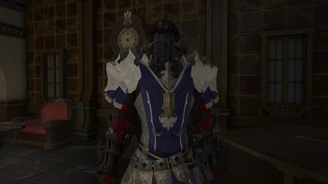 Watch FFXIV Laugh GIF by ristle on Gfycat. Discover more ffxiv GIFs on Gfycat