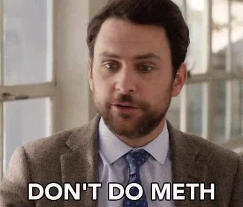 Watch and share Charlie Day GIFs on Gfycat
