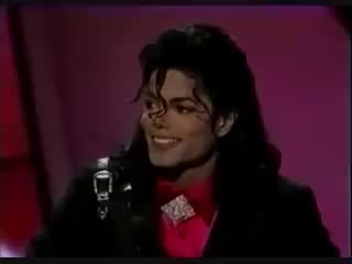 Watch and share Michael Jackson GIFs and All Tags GIFs on Gfycat