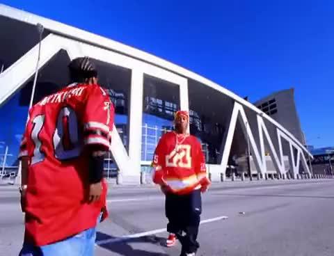 Watch Jermaine Dupri - Welcome To Atlanta ft. Ludacris GIF on Gfycat. Discover more Instrumental, acoustic, audio, channel, cover, download, instructions, jermaineduprivevo, karaoke, lyrics, movie, music, official, rap, remix, rnb, sony, vevo GIFs on Gfycat